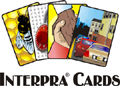 Interpra Cards